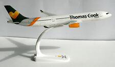 Thomas Cook Airlines - Airbus A330-200 1:200 FlugzeugModell A330 NEU
