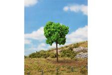 Faller 181501 HO 1/87 1 arbre à feuilles 115 mm
