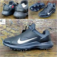 Nike Tour Premier - Men's Golf Shoes  - Uk 8 Eur 42.5 - AO2241-002