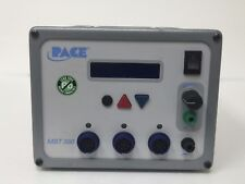 Pace 8007-0454 MBT350 Multi-Channel Solder + TD100 + SX-100 + MT-100