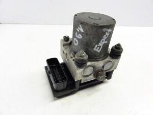 ABS-Steuergerät Hydraulikblock Peugeot Expert (Teile-N: 16.033)