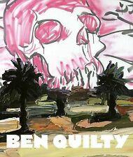 Ben Quilty by The University of Queensland Art Museum (Paperback, 2009)