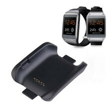 Ladestation Dock Wiege für Samsung Galaxy Gear SM-V700 Smart Watch Neu