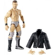 WEE Top Picks Elite Collection Finn Balor 6-Inch Action Figure (WP1)