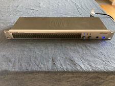 PreSonus Firestudio Lightpipe 32Ch. ADAT/Firewire Audio Interface