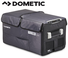DOMETIC CFX-IC75 PROTECTIVE COVER FOR CFX 75DZ FRIDGE COVER