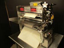 Dough Roller / Pizza/ Sheeter / Acme Mrs 11 >$2300 Nice !<< Shipping $125 /$275