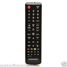 NEW OEM Samsung Remote AA59-00666A UN39EH5003FXZA UN55ES6003FXZA *FREE SHIPPING*