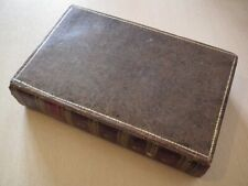 More details for a collection of orders, regulations, and instructions, for the army *1807*