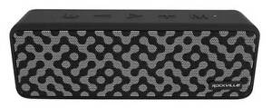 Faze by Rockville 50w Portable Bluetooth Speaker TWS Wireless Link Waterproof