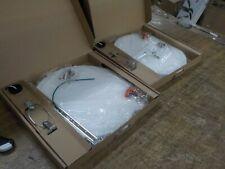 AVANLO Super Slim 0.5 Inch Thickness 12 Inch LED Ceiling Light Fixture, 120V
