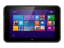 """HP Pro EE G1 L3Z82UT#ABA 10.1"""" 1280x800 Touchscreen 32GB SSD Tablet (Gray) Pen"""