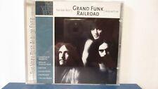 Very Best Grand Funk Railroad Album Ever - CD - 15 Tracks - MINT cond E18-361