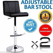 Unbranded Contemporary Bar Stools