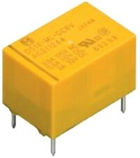 IRKT162//16PBF SCR MODULES RECOMMENDED ALT 844 VSKT 162//16PBF