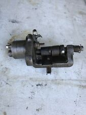 IGNITER for 1-1/2hp 3hp 6hp IHC M McCormick Deering Old Gas Engine Original Part
