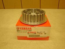 Yamaha OEM Clutch Boss Banshee 87-06 YFZ350 RD400 84-85 RZ350 1A0-16371-00-00