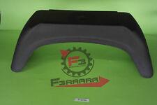 F3-301198 Parafango posteriore  APE DX Porter Quargo  ribaltabile Originale