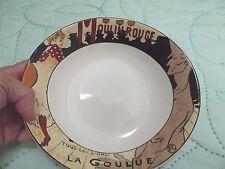 Sango Paris France decorative collectible bowl - estate sale