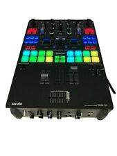 Pioneer DJM S9 Serato DJ Pro ? Dj Equipment Musik Mixer Mischpult Controller