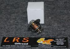 Range Rover Classic 88 degree thermostat for V8 petrol models. ETC4765 x1