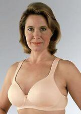 Mastectomy Bra Crossdresser Classique Style 759 Pink Blush 42B