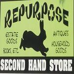 Repurpose Goods NH