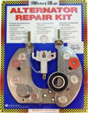 Alternator Repair Kit-VIN: A Victory Lap FDA-02