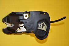 01 02 03 04 05 Honda Civic Trunk Lock Latch Tailgate Liftgate OEM