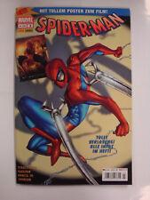 Spider-Man Heft 3, sehr gut, Panini, 2. Panini Serie