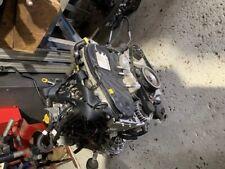 ALFA ROMEO GIULIETTA ENGINE DIESEL 2.0 TURBO 44,xxxKMS incl gearbox auto !!!!!!!