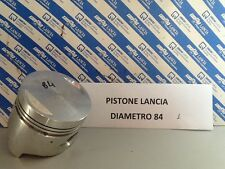 LANCIA FULVIA PISTONE STANTUFFO DIAMETRO 84 ORIGINALE