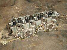 Land Rover 200TDi Cylinder Head HRC2281