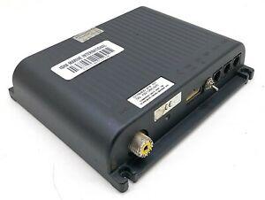Stranded Radio Marine STR8400 Vhf R/T Communication Émetteur-récepteur