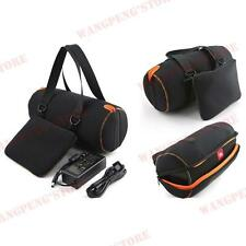 Storage Travel Carry Case Sleeve Bag Pouch for JBL Charge 3 Bluetooth Speaker