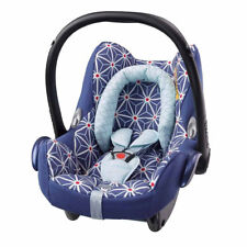 Brand New Maxi-Cosi CABRIOFix baby car seat Gp0+ in Star 2016 RRP£135