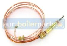 Replacement Honeywell Q309A Q309 Thermocouple  New
