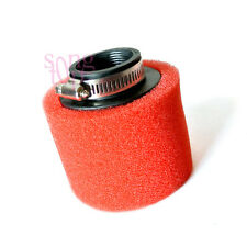 35mm Foam Air Filter For Honda Baja JMstar Jonway 50cc 70cc 110cc ATV Dirt Bike