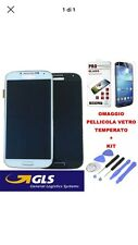 Display Per Samsung Galaxy S4 GT-I9505
