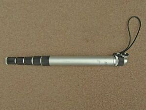 Strong well made Monopod