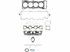 For 1989-1993 Mazda B2600 Head Gasket Set 63251QJ 1990 1991 1992 2.6L 4 Cyl