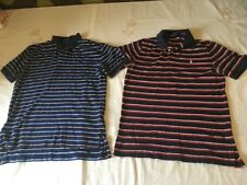 Set Of 2 Polo by Ralph Lauren T-shirts size UK M