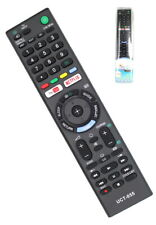 UCT055 Remote Control For Sony TV KDL-32EX650, KDL32EX650, KDL-32EX653