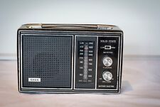 Vintage Radio Shan Battery-Electronic