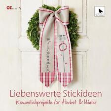 2010, Geheftet Piccolin-Stricken von Jeannette Knake