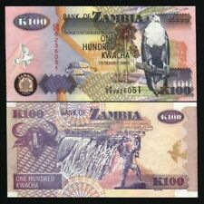 Replacement Notes