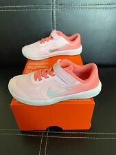 Nike Toddler's Shoes Pink - Us 10c