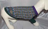 2033_Angeldog_Hundekleidung_Hundepullover_Pullover_Pulli_Hund_Chihuahua_RL32_S