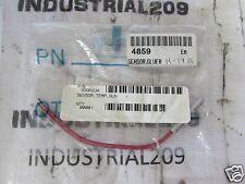 NORDSON 939523A HEATER CARTRIDGE ELEMENT SENSOR NEW