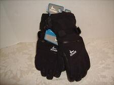Kombi Sanctum GORE-TEX Glove Womens Medium NEW with TAGS